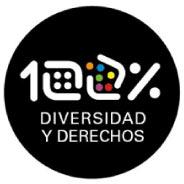 110% Diversidad y Derechos