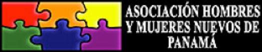 Asociación Hombres y Mujeres Nuevos de Panamá