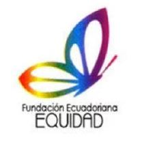 Fundación Ecuatoriana Equidad