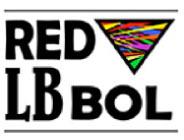 Red LB Bol